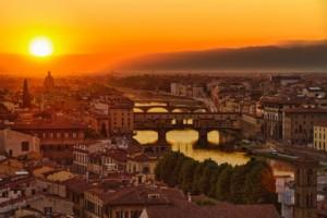 Florenz – Die Perle Italiens
